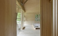 005-alpine-barn-ofis-arhitekti