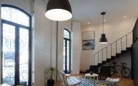 005-cordoba-apartment-cadaval-solmorales