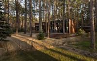 005-guest-houses-yod-designlab