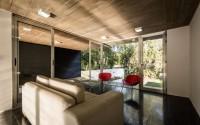 005-suburban-house-stc-arquitectos