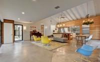 005-westlake-home-capstone-custom-homes