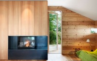 006-chalet-dal-ralph-germann-architectes