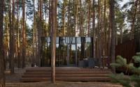 006-guest-houses-yod-designlab
