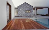 006-villa-melana-studio-2-pi-architecture