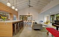 006-westlake-home-capstone-custom-homes