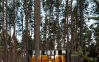 007-guest-houses-yod-designlab