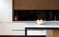 007-hawthorn-east-residence-chan-architecture