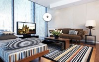 007-sidney-penthouse-missoni-home