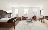 007-townhouse-renovation-good-property