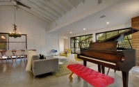 007-westlake-home-capstone-custom-homes