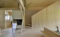 008-alpine-barn-ofis-arhitekti