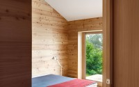 008-chalet-dal-ralph-germann-architectes
