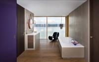 008-lakefront-home-vonmeiermohr-architekten