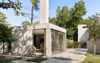 008-pine-hill-residence-dillon-kyle-architecture