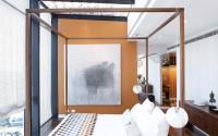 008-sidney-penthouse-missoni-home