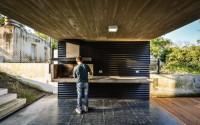 008-suburban-house-stc-arquitectos
