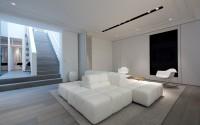 008-vieuxlille-home-mayelle-architecture