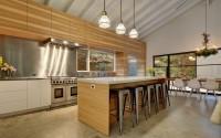 008-westlake-home-capstone-custom-homes