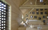 009-alpine-barn-ofis-arhitekti