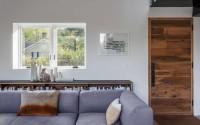 009-davis-house-sharon-davis-design