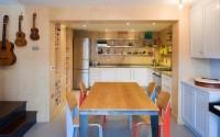 009-house-brighton-richard-dewhurst