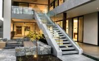 009-keane-street-home-signature-custom-homes