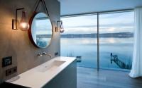 009-lakefront-home-vonmeiermohr-architekten