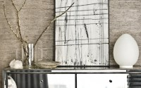 009-refined-revelry-project-interiors-aimee-wertepny
