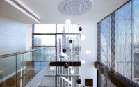 009-sidney-penthouse-missoni-home
