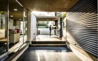 009-suburban-house-stc-arquitectos