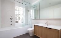 009-townhouse-renovation-good-property