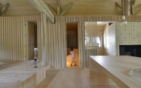 010-alpine-barn-ofis-arhitekti