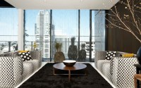 010-sidney-penthouse-missoni-home