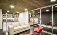 010-suburban-house-stc-arquitectos