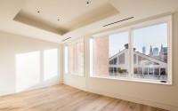 010-townhouse-renovation-good-property