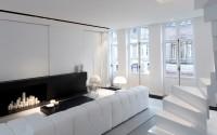 010-vieuxlille-home-mayelle-architecture