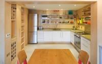 011-house-brighton-richard-dewhurst