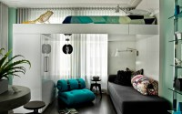 011-refined-revelry-project-interiors-aimee-wertepny