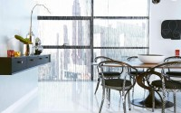 011-sidney-penthouse-missoni-home