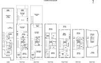 011-townhouse-renovation-good-property