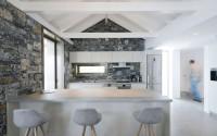 011-villa-melana-studio-2-pi-architecture