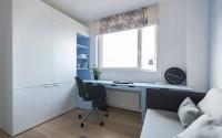 012-apartment-vilnius-normundas-vilkas