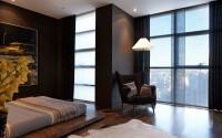 012-sidney-penthouse-missoni-home