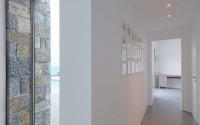 012-villa-melana-studio-2-pi-architecture