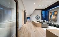 013-keane-street-home-signature-custom-homes
