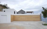 013-villa-melana-studio-2-pi-architecture