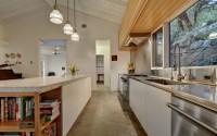 013-westlake-home-capstone-custom-homes