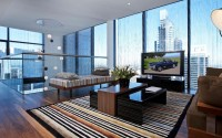 015-sidney-penthouse-missoni-home