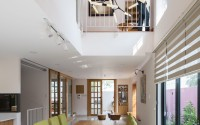 016-2h-house-truong-architecture-23o5studio