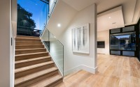016-keane-street-home-signature-custom-homes